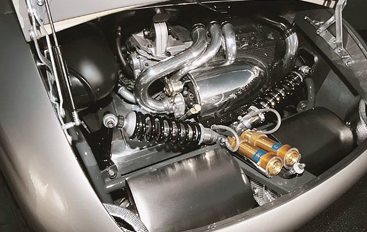 volvo-t6-roadster-engine