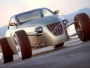 volvo-t6-roadster-feat