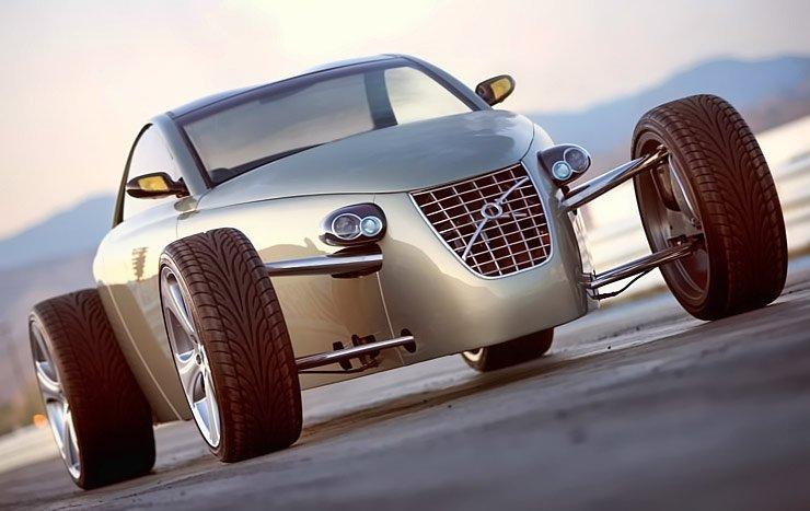volvo-t6-roadster