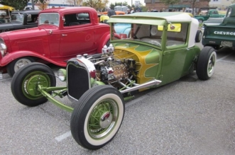 1928-ford-coupe-feat