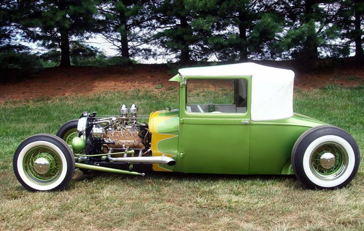 1928-ford-coupe