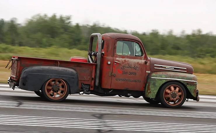 1950-mercury-m47-truck