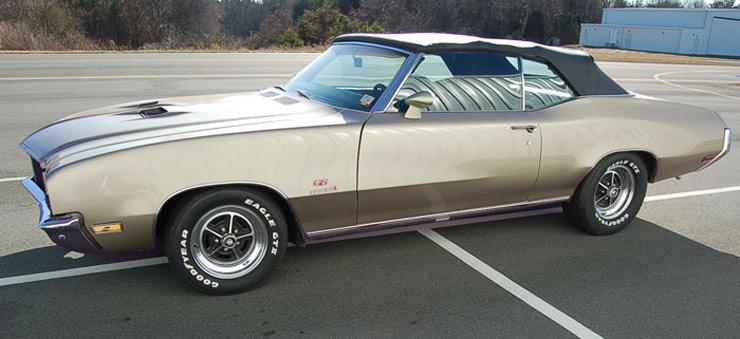 1971-buick-gs-455-convertible