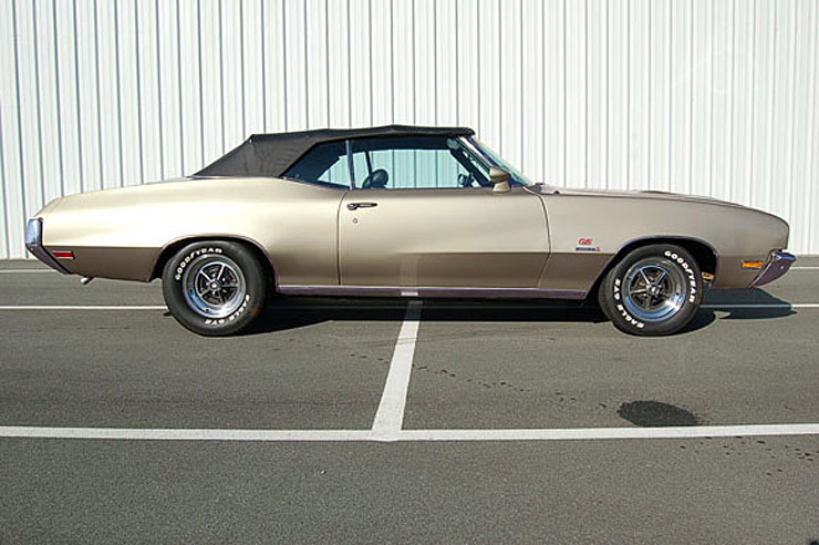 1971-buick-gs-455