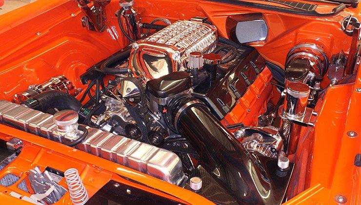 1971-plymouth-cuda-orangasm-hemi-v8