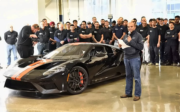 2017-ford-gt-production-started
