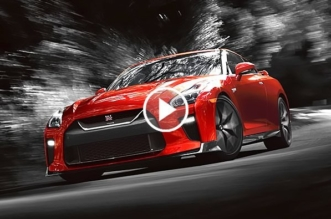 2017-nissan-gt-r-feat