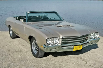 71-buick-gs-455-conertible-feat