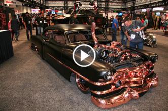 cummins-powered-1950-copper-cadillac-feat