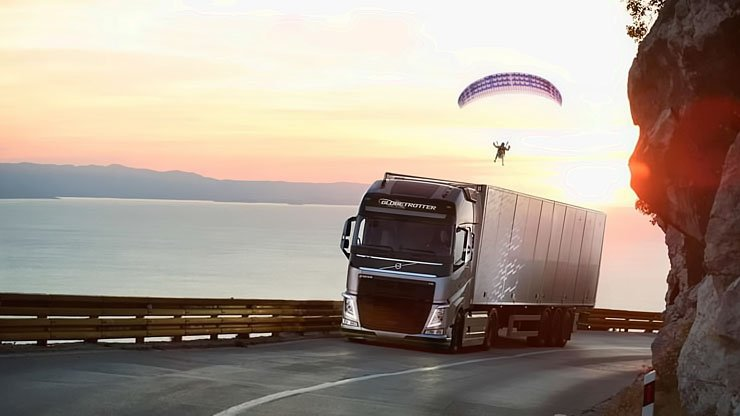 guillaume-galvani-and-louise-marriott-in-volvo-trucks-video-the-flying-passenger