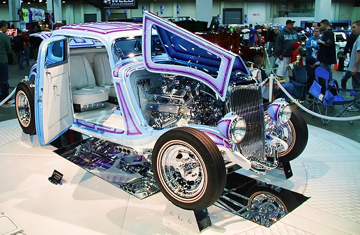 hand-built-hot-rod-iron-orchid-engine