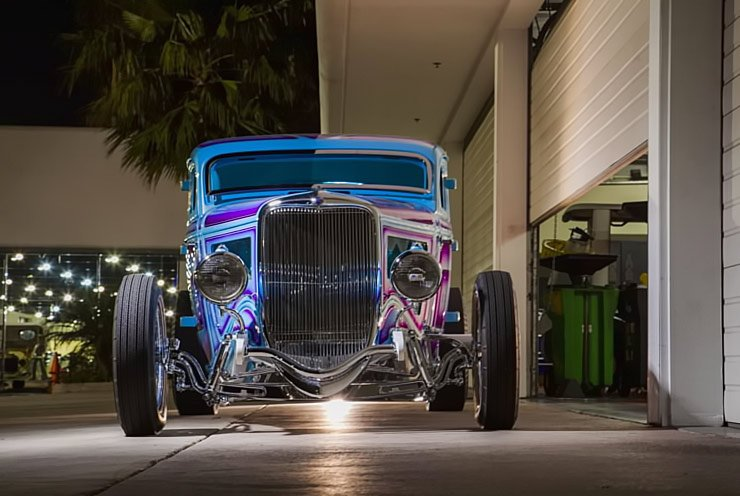 iron-orchid-hand-built-hot-rod