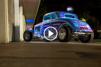 iron-orchid-hot-rod-built-by-galpin-auto-sports