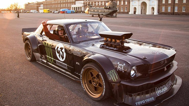 matt-leblanc-ken-block-and-hoonicorn-mustang