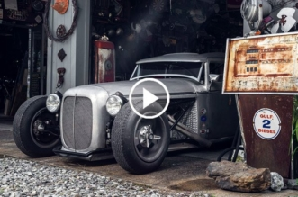 murray-brothers-garage-ultimate-custom-coupe-feat