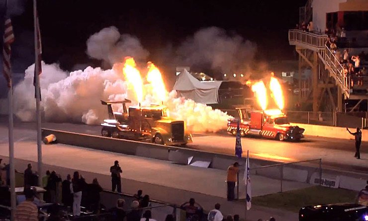 ridiculous-and-crazy-drag-races