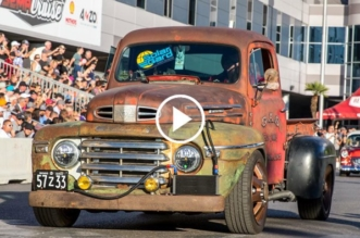 v10-powered-1950-mercury-m47-truck