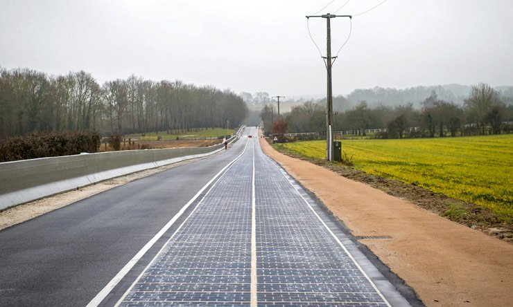 wattway-the-first-solar-panel-road
