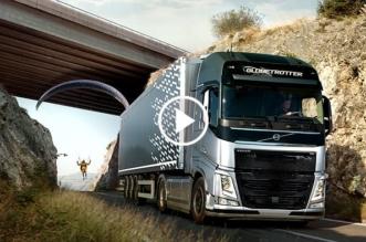 volvo-trucks-live-test-the-flying-passenger