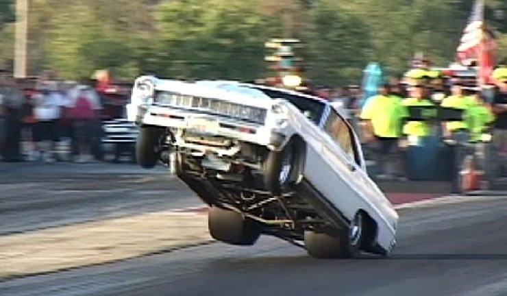 10-insane-drag-racing-wheelstands