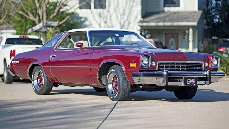 1974-buick-century-gran-sport