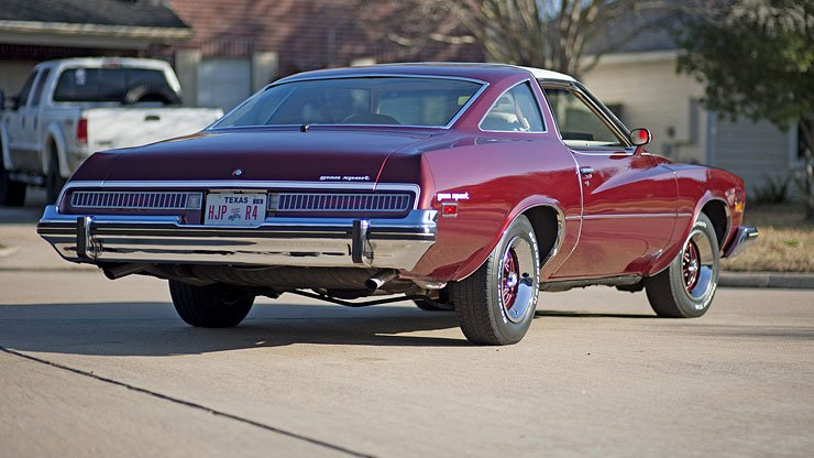 1974-buick-gs