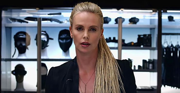 charlize-theron-in-fast-and-furious-8