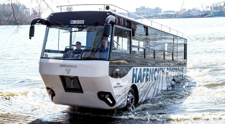 man-hafencity-river-bus