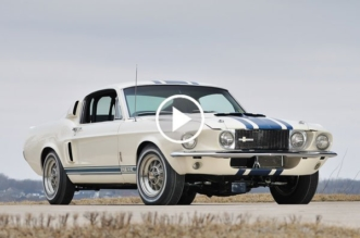 rarest-of-the-rare-the-one-off-67-shelby-gt500-super-snake