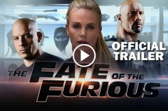 the-fate-of-the-furious-trailer
