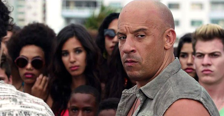 vin-diesel-in-fast-and-furious-8