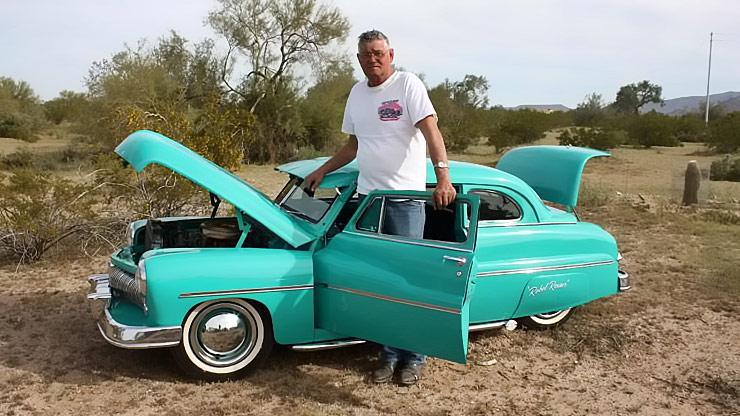 Ernie Dean Used Cars