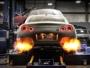 2500hp Nissan GT-R