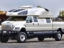 $6 million Ford F750 world cruiser