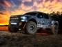 GEN2RAPTOR 2017 Ford Raptor