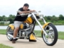what happened to Vinnie DiMartino from american chopper