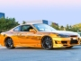 iCANDY Nissan S15 200SX