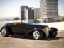 1932 Ford Deuce Roadster by Chip Foose