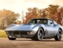 Johnson-Corvette-C3-resto-mod