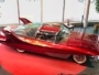 1960 DiDia 150 most expensive custom car
