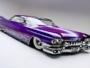 Wildcad 1959 Cadillac Coupe De Ville