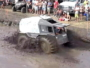 ATV SHERP Joined a Mud Bogging Competition