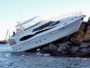 Expensive Boats and Yachts Fails