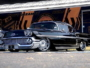 1958 Chevrolet Impala by RMD Garage