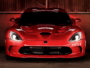 1042 hp twin-turbo Dodge Viper by Racing Solutions