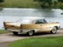1957 DeSoto Adventurer
