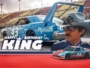 Happy Birthday Richard Petty
