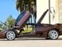 Lamborghini Diablo VT 6.0 Special Edition