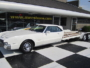 Oldsmobile Toronado hauler