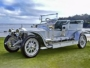 Worlds most expensive car - 1907 Rolls Royce Silver Ghost